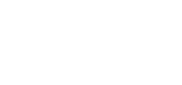 Download DRD Agent